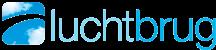 Luchtbrug.nl Logo